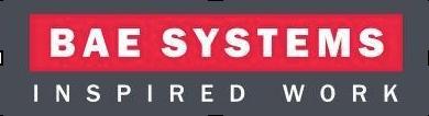 http://www.baesystems.com/en/home