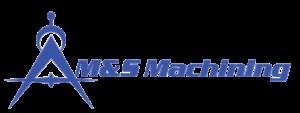https://www.kyaero.com/wp-content/uploads/2017/01/MS-Logo-1-1.png